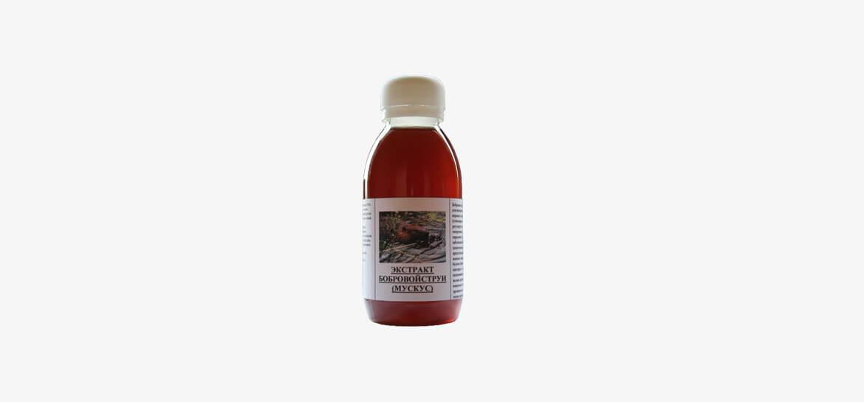 Струя бобров Бобровая струя что это? Бобровая струя - это ароматическое вещество, содержащееся в железе внутренней секреции присутствующей только у самок и самцов бобров.
