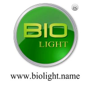 Биолайт