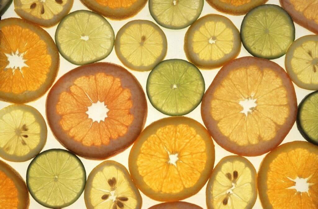 Питание для кожи: 6 ингредиентов ухода за кожей